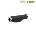 [T-ONE] 티원 T-ONE EZ GP-15 / 자전거그립